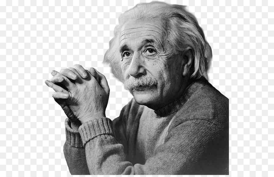 Albert Einstein Quotes Physicist Asapscience If You Want To Live A
