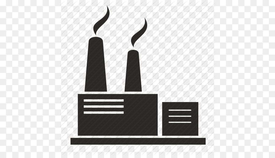 Commercial Building Factory Computer Icons Industry Png Mill
