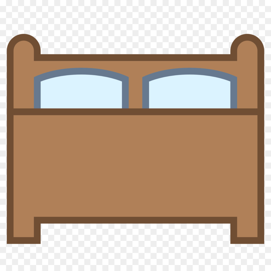 table computer icons bed headboard clip art bed bedroom home rh kisspng com bathroom clip art signs bathroom clip art signs
