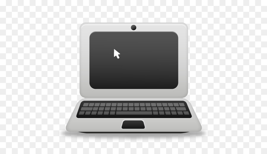 laptop macbook pro computer icons laptop icon png png download