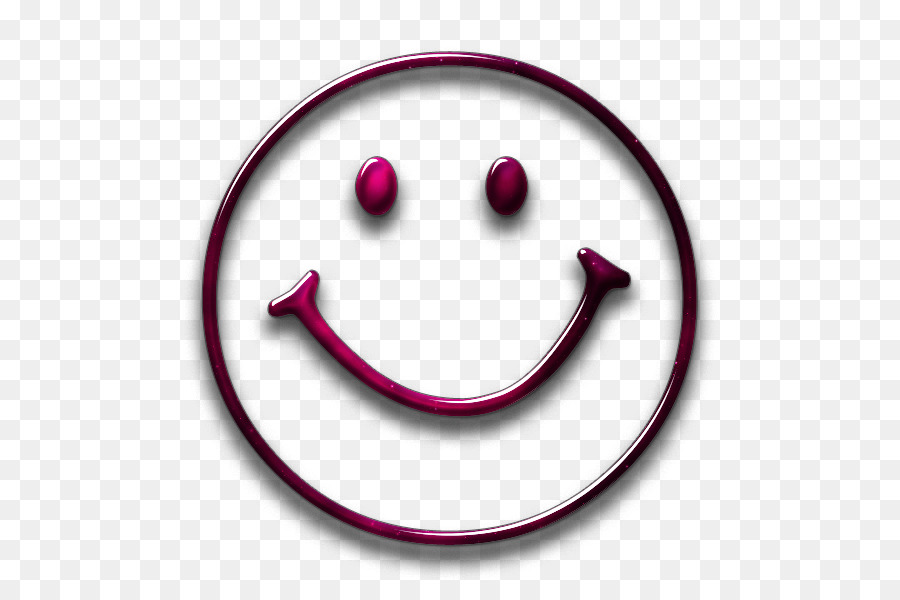Smiley Computer Icons Symbol Clip Art Happy Symbols Png Download