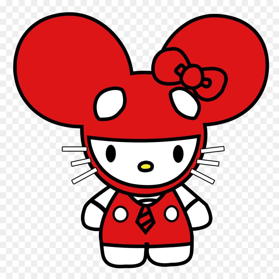 Iphone 6 Iphone 7 Hello Kitty Desktop Wallpaper Wallpaper Hello