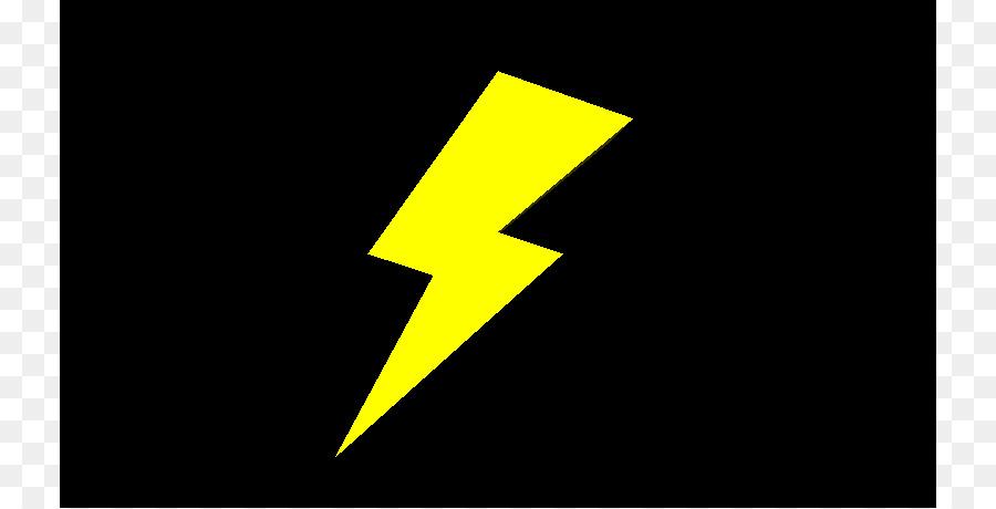 Lightning Electricity Symbol Png Format Images Of Lightning Bolt