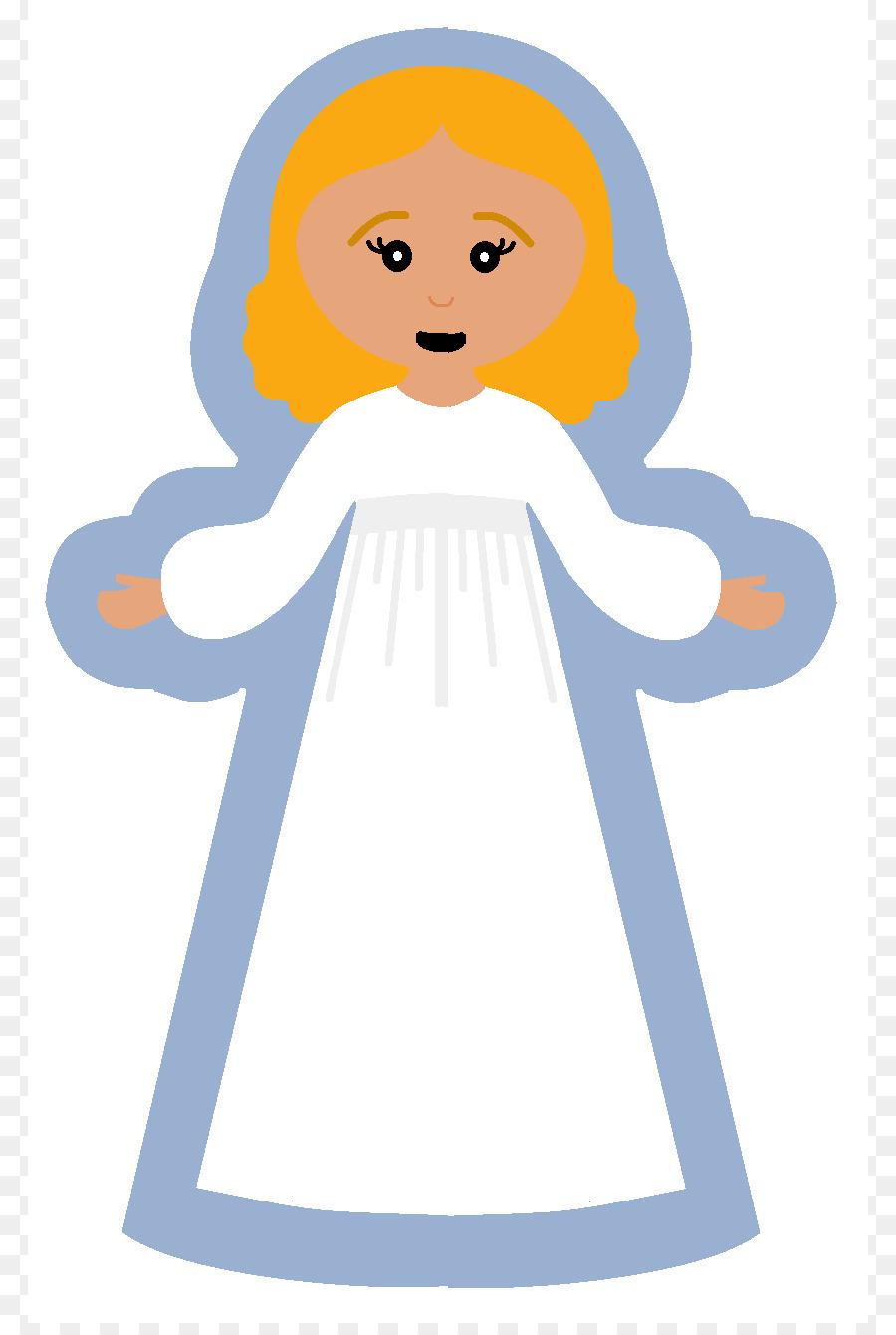 Bethlehem Geburtskirche Von Jesus Krippe Engel Clip Art Besten