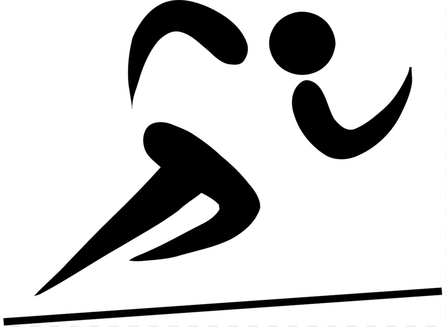 Sprint Running Computer Icons Can Stock Photo Clip Art Fitness