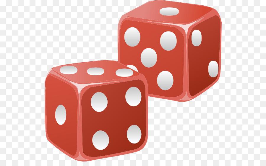 dice cube clip art dice clip art at clker com vector clip art