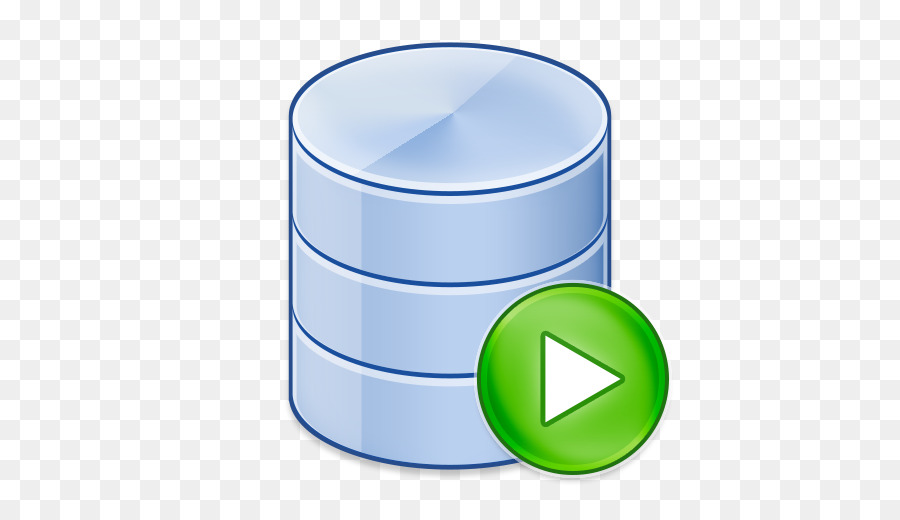 Oracle Sql Developer Material png download - 512*512 - Free