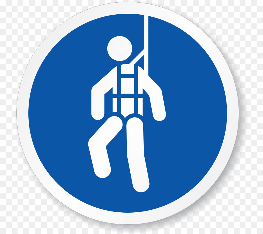 Safety Harness Personal Protective Equipment Fall Arrest Fall