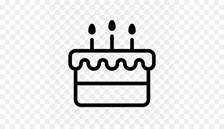 Birthday Cake Christmas Cake Computer Icons Birthday Cake Icon Png