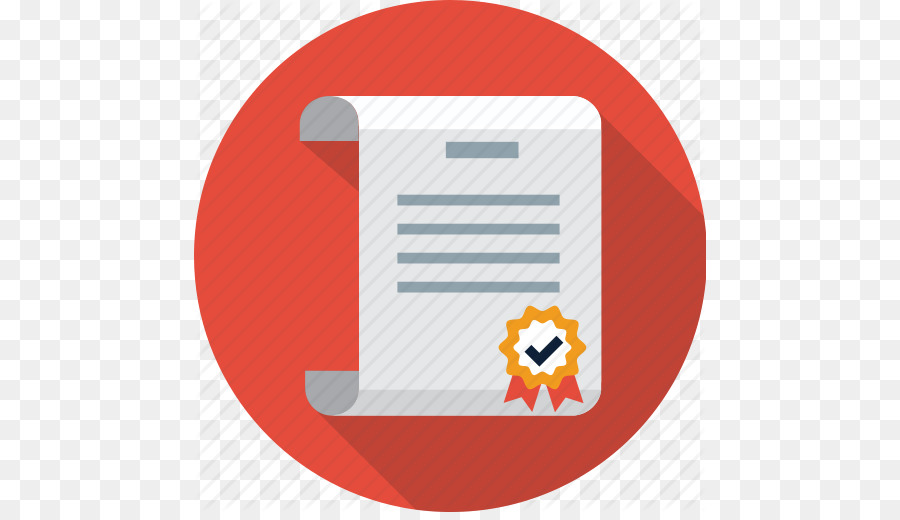 computer icons patent diploma illustration diploma free icon png