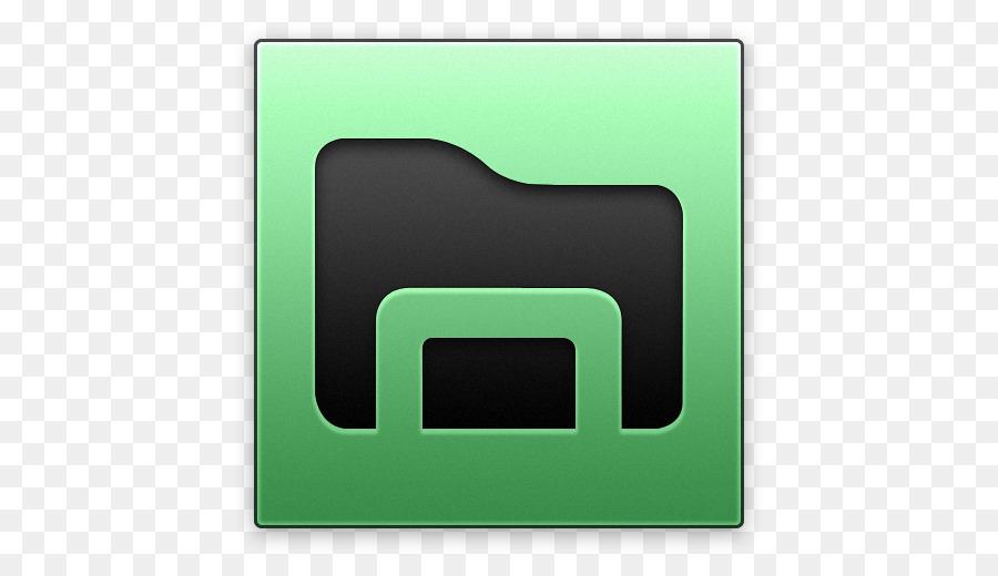 Macintosh Explorador de Archivos de Iconos de Equipo de Computadora ...