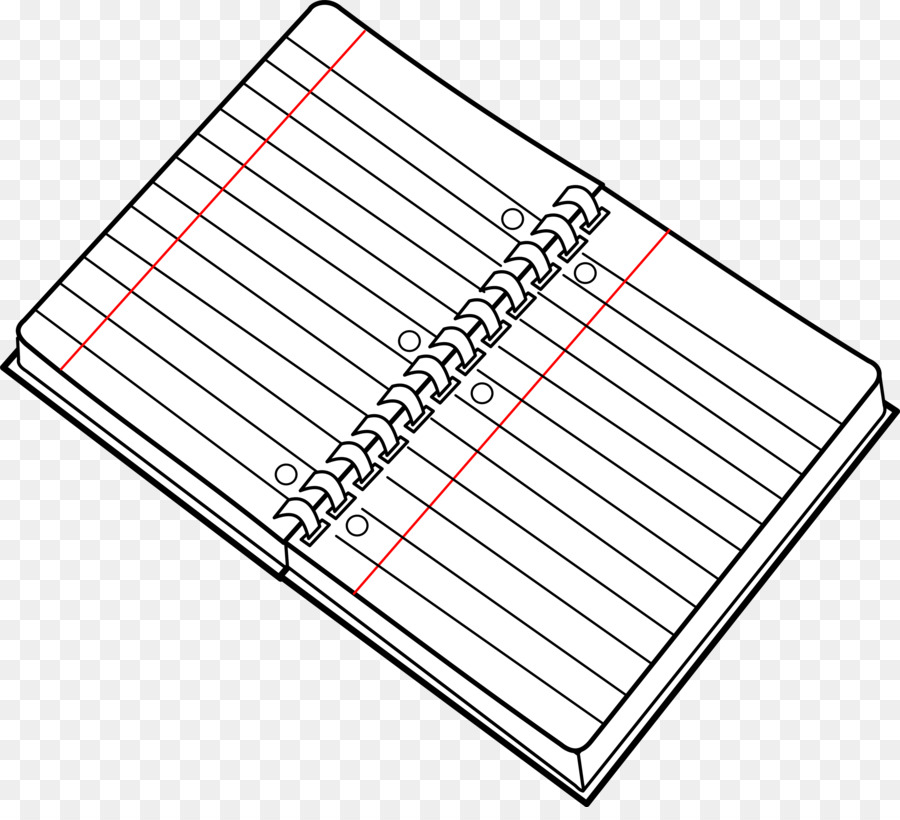 paper notebook spiral clip art open notebook cliparts png download rh kisspng com notebook clipart images clipart notebook page