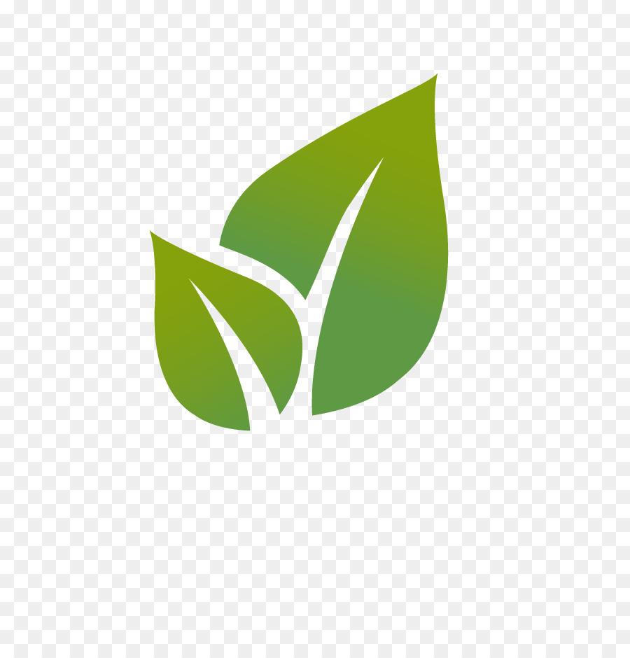foto de Leaf Euclidean vector Illustration Icon Environment Free