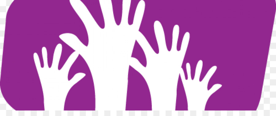 Resultado de imagen de iconos voluntariado