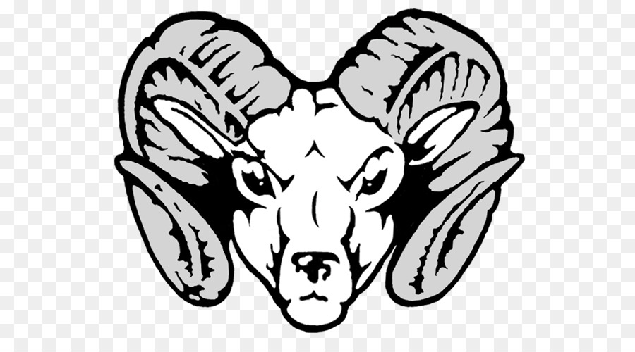 ram trucks sheep dodge clip art ram head cliparts png download rh kisspng com ram clipart computer ram clipart mascot