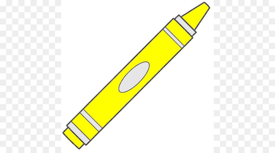 Libro para colorear con Crayones de Crayola de Dibujo a Lápiz ...