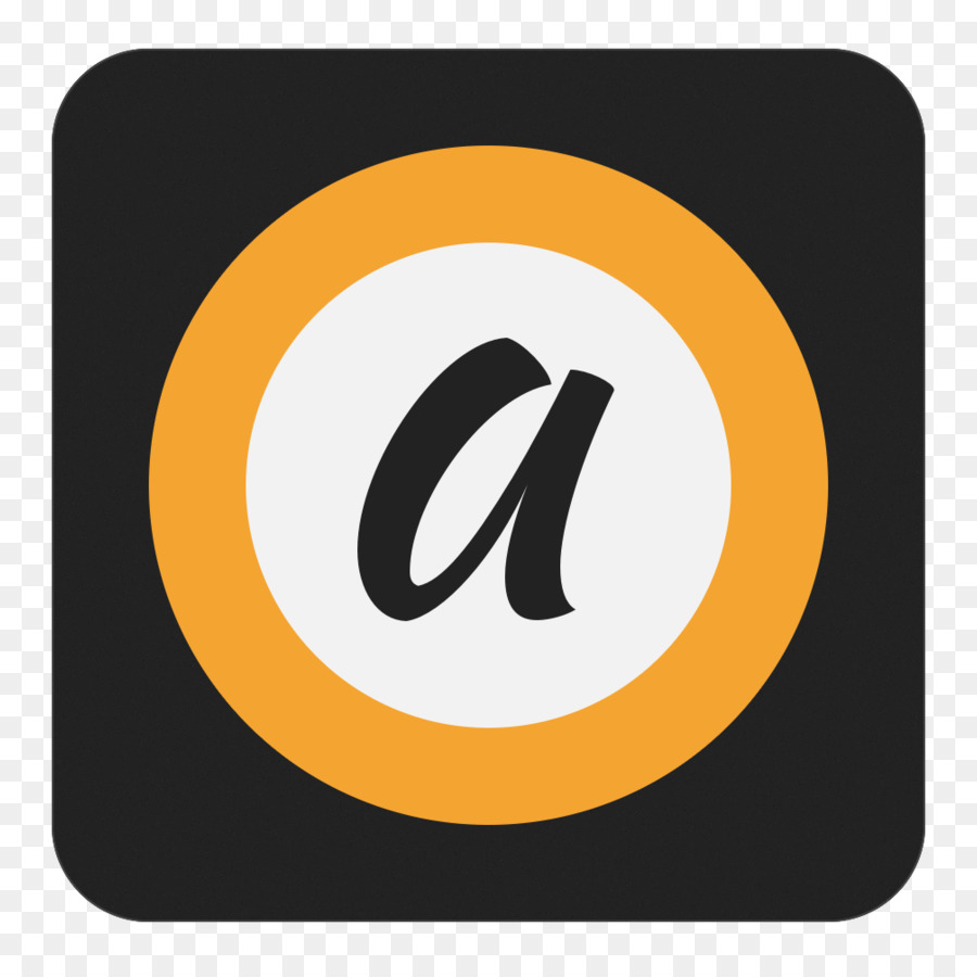 avast icons download