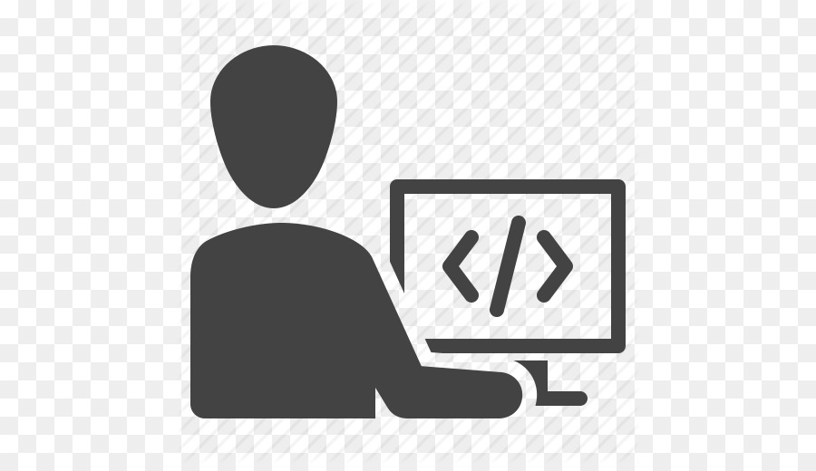 Computer Icons Usability Testing User Experience