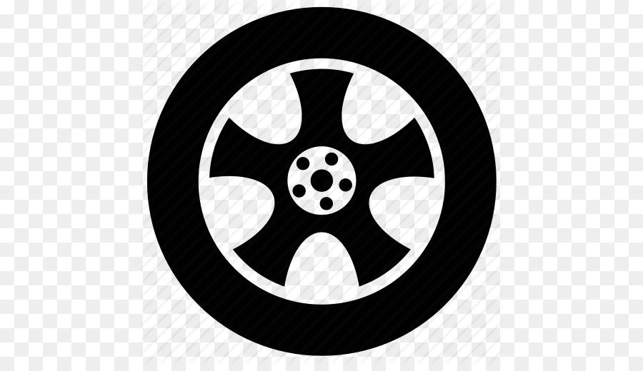car tire computer icons scalable vector graphics wheels