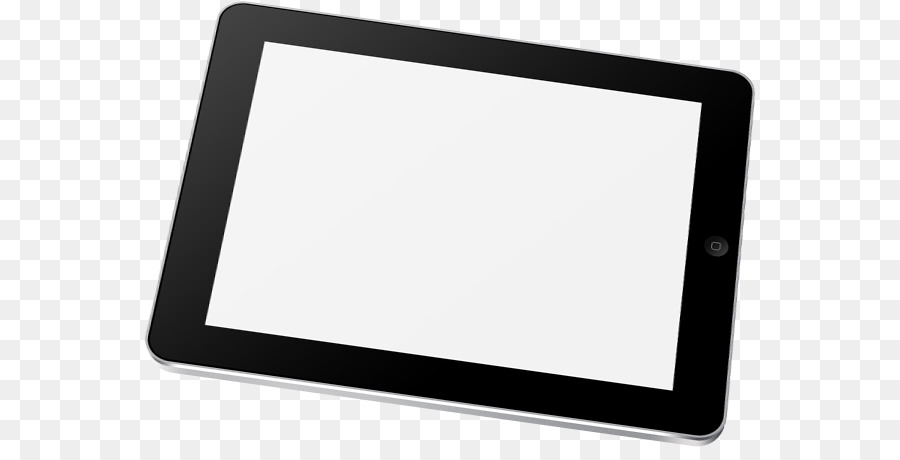 iPad Computer Icons Digital marketing - Tablet Png Hd Background ...