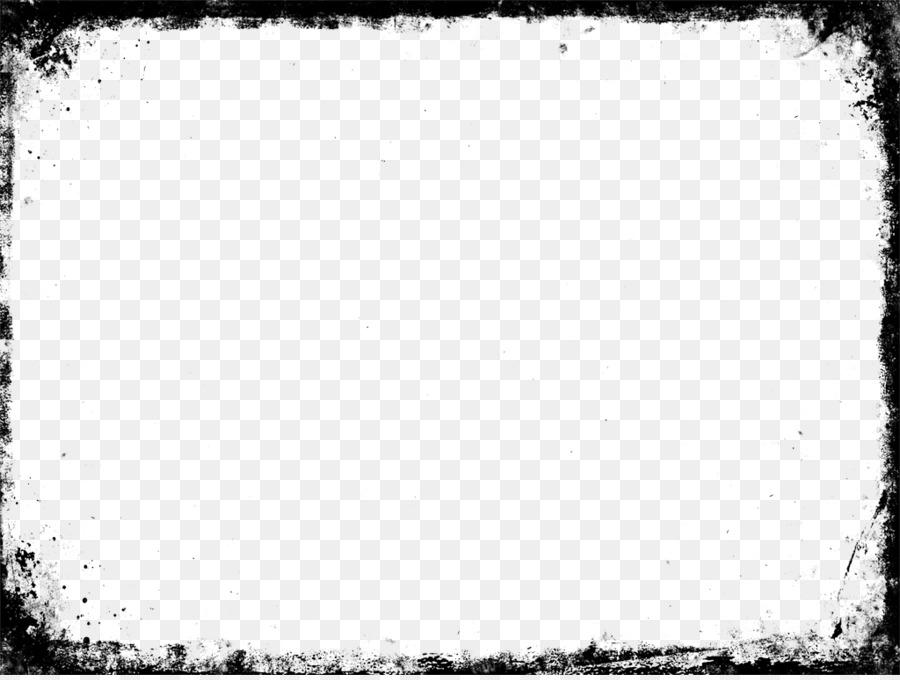 desktop wallpaper clip art background borders