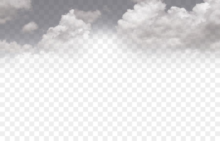 The S Desktop Wallpaper 1080p White Clouds Png