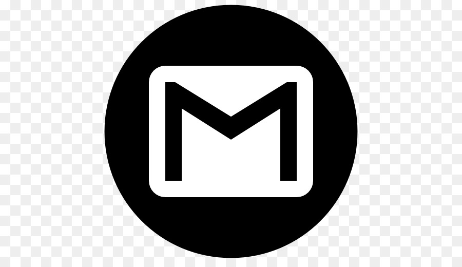 Computer Icons Gmail Scalable Vector Graphics Email Gmail Size