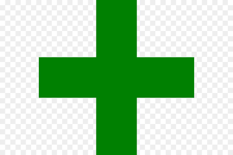 Medicine Medical Cannabis Physician Health Care Clip Art Free High