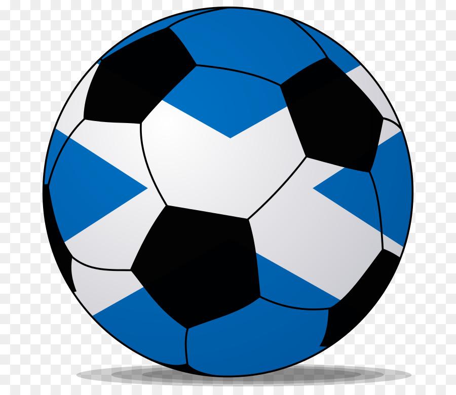 Coloring Book Beach Ball Football Kick