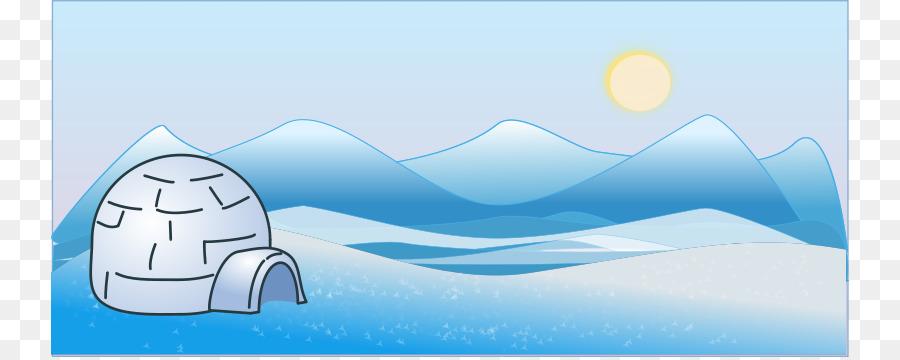 antarctica clip art arctic cliparts png download 800 357 free rh kisspng com Antarctica Map Clip Art antarctica map clipart