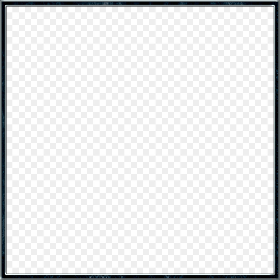 Computer Icons Clip art - PNG Transparent Square Frame png download ...