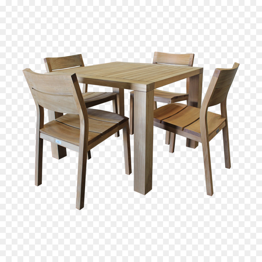 Table Dining Room Chair Couch Garden Furniture   Pure Dining Table And  Mistra Side Chairs Png