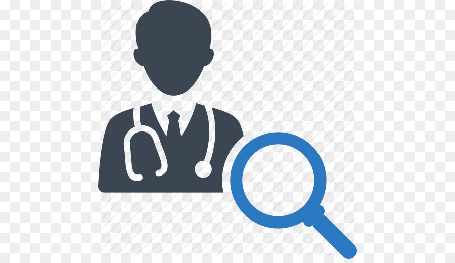 Physician Computer Icons Dentist Internal Medicine Specialty