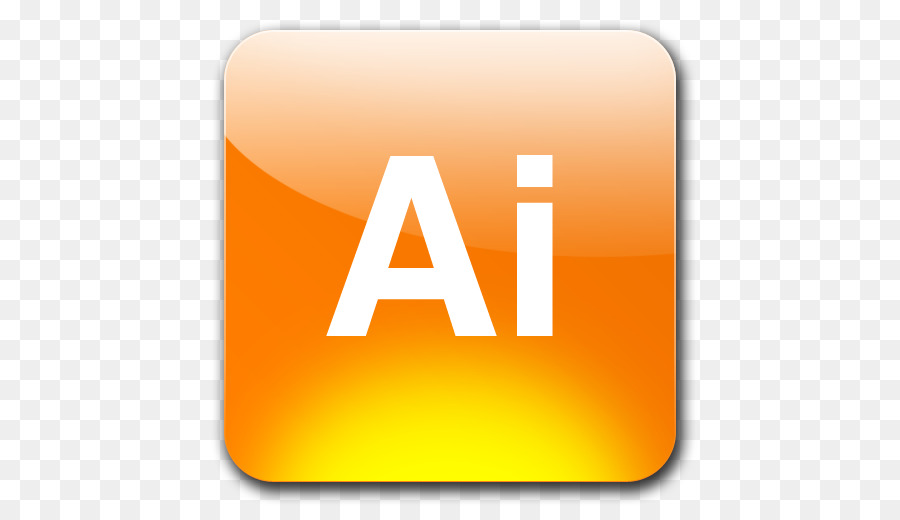 Adobe Illustrator Computer Icons Adobe Systems Adobe Indesign