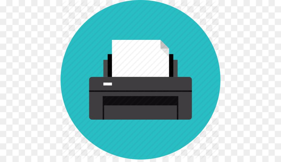 Resultado de imagen para impresora icono