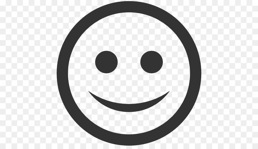 Smiley Emoticon Wink Computer Icons Clip Art Happy Symbols Png