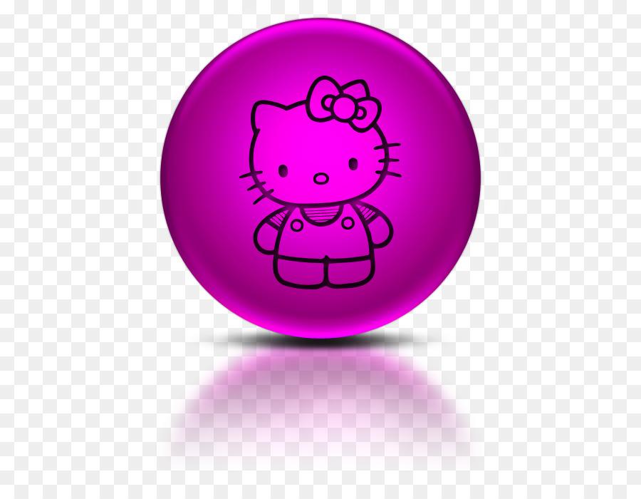 Hello Kitty Online Boyama Kitabı Pastel Boya çocuk Hello Kitty