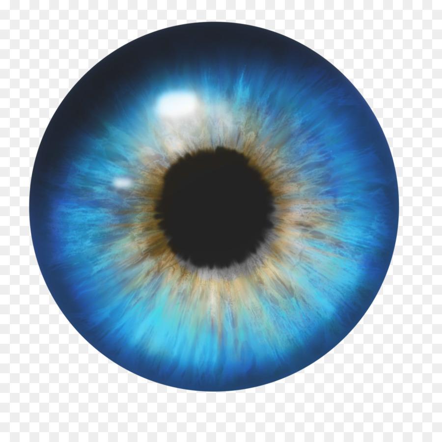 Human Eye Eyes Png Png Download 1024 1024 Free