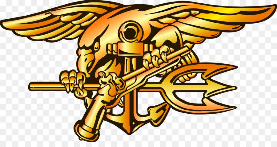 united states navy seals special warfare insignia navy skull