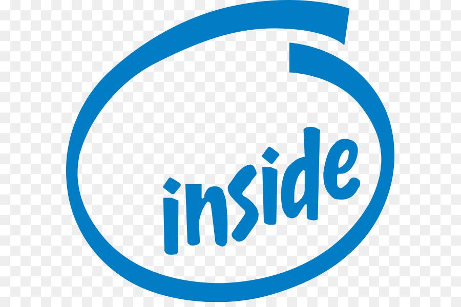 intel scalable vector graphics cloud computing internet media type rh kisspng com intel logo vector free download intel security logo vector