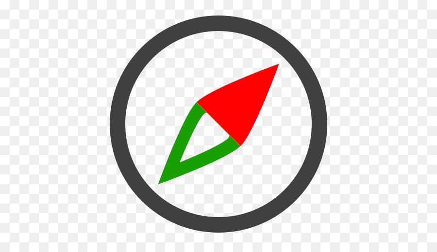 vector graphics editor freeware
