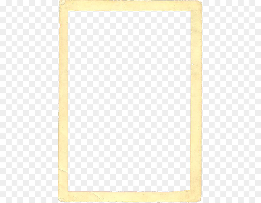 Frame Clip art - Download For Free Vintage Frame Png In High ...