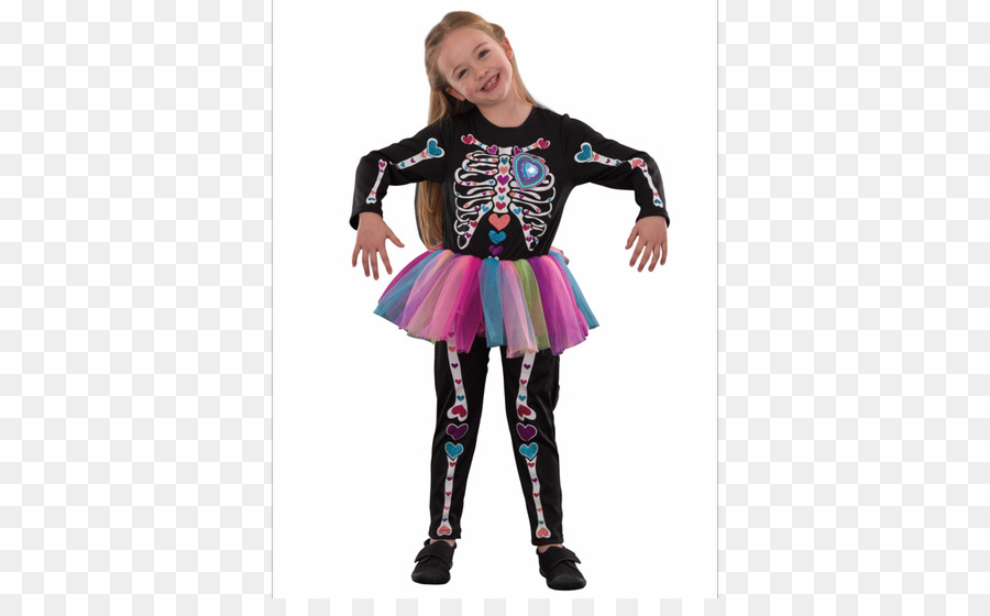 halloween costume asda stores limited toddler halloween