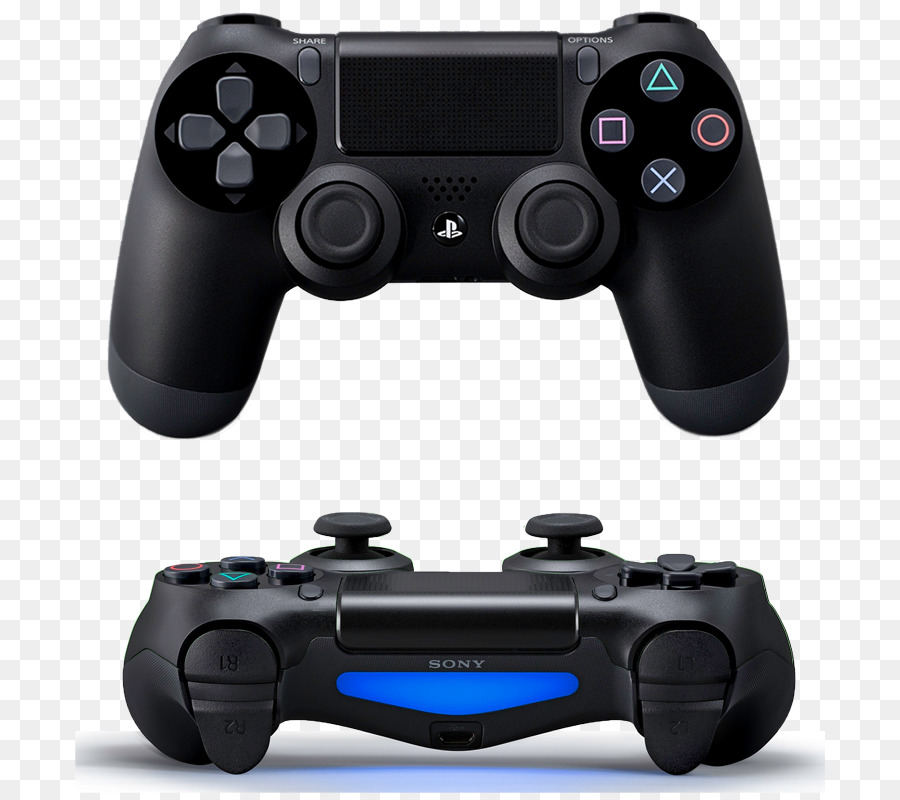 Xbox One Controller Background png download - 750*800 - Free
