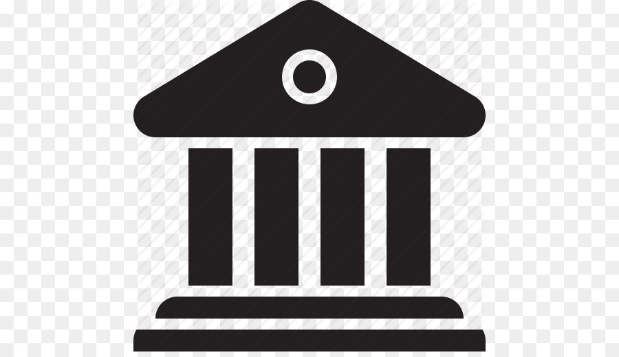Bank Angle png download - 512*512 - Free Transparent Bank png Download