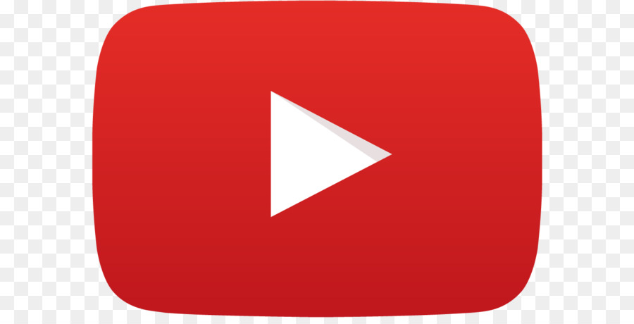 youtube play button computer icons youtube red clip art