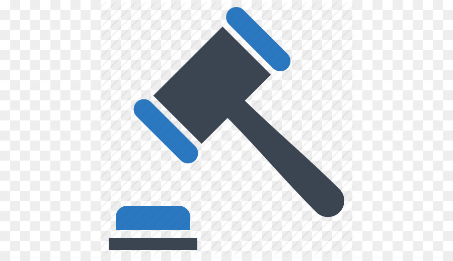 online auction computer icons gavel bidding free auction svg