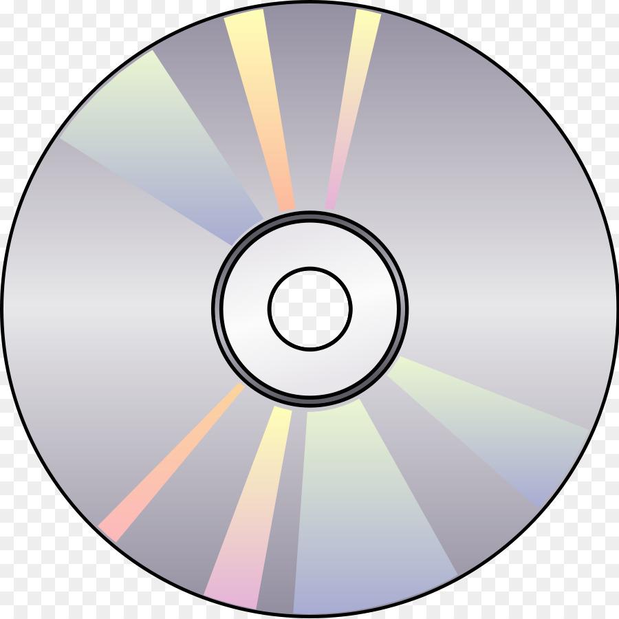 disk storage hard drives compact disc clip art disc cliparts png rh kisspng com advertising clip art cd cd clip art free download