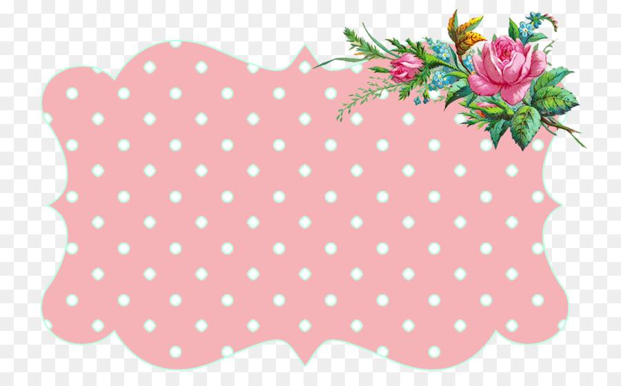 marcos flores de color rosa clip art las mejores black polka dot background clipart Polka Dot Alphabet Clip Art