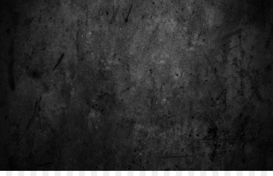 Download 4000+ Wallpaper Black Png HD